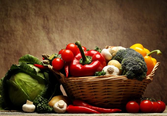 Ley contra el desperdicio alimentario