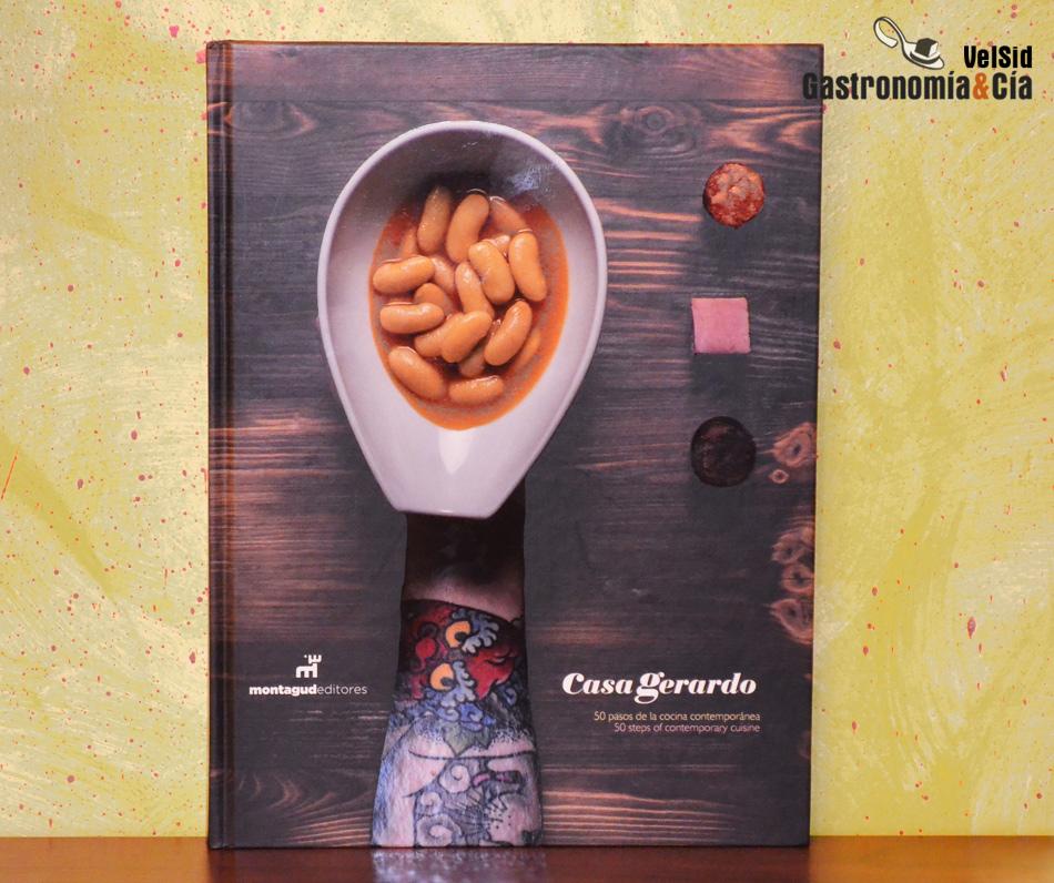 Casa gerardo 50 pasos de la cocina contempor nea for Cocinas contemporaneas 2015