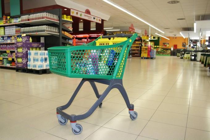 Variaciones del precio de los alimentos por Navidad