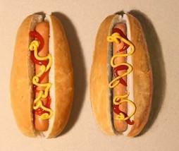 Comida y arte