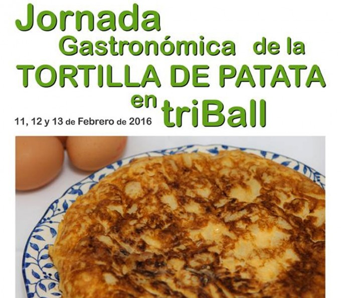 Triball (Madrid)