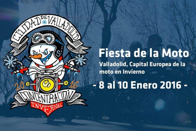Tapas en Valladolid