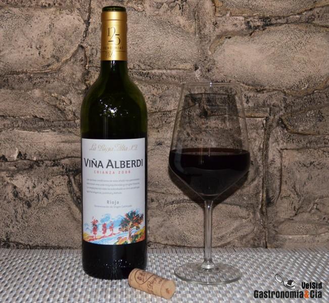 DOCa La Rioja