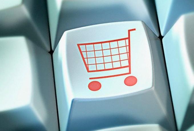 Confianza online para comprar alimentos frescos