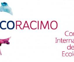 Concurso Internacional de Vinos Ecológicos, EcoRacimo 2016. Convocatoria