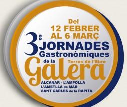 Jornadas Gastronómicas de la Galera
