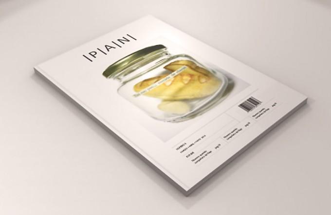 PAN Revista