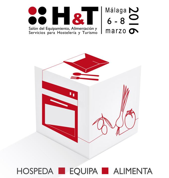 Salón Hostelería y Turismo 2016