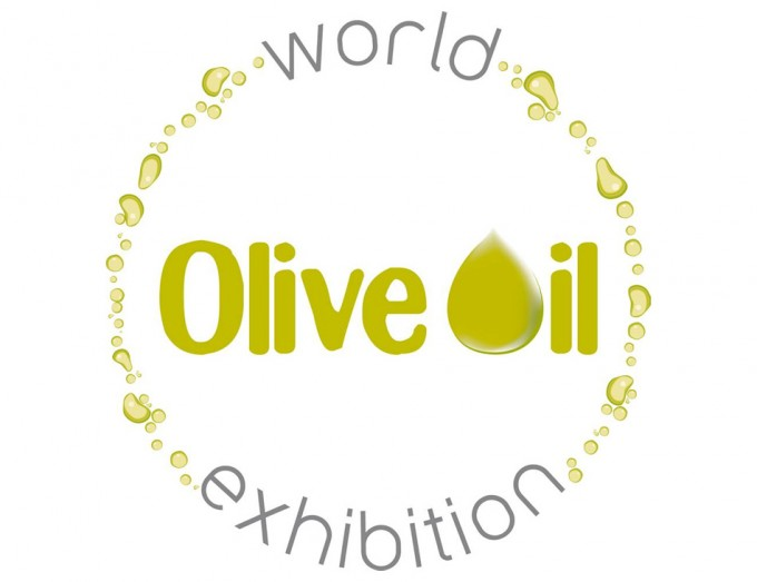 World Olive Oil Exhibition 2016