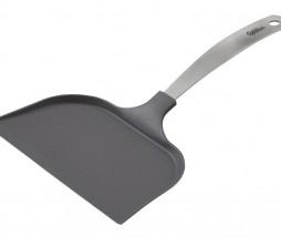 The really big spatula