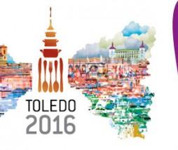 Jornadas Gastronómicas en Toledo