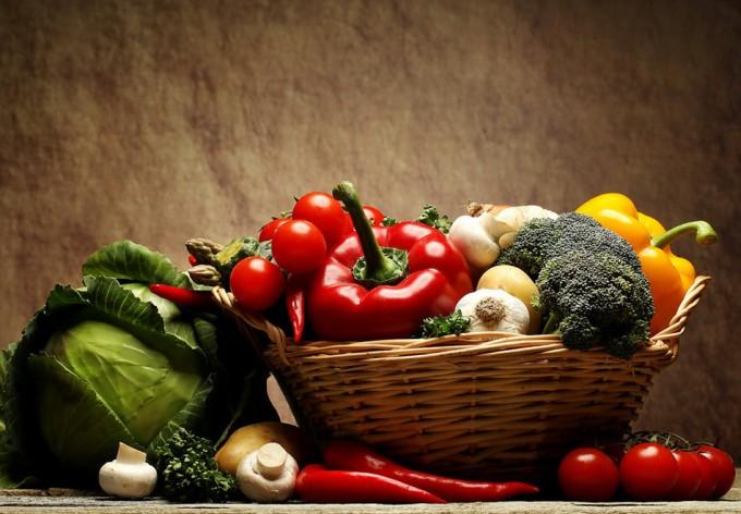 Ley contra el desperdicio de alimentos