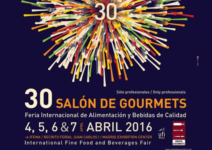 Feria Internacional y Bebidas de Calidad