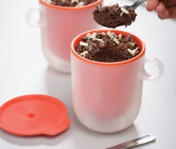 M-Cuisine™ Mug set