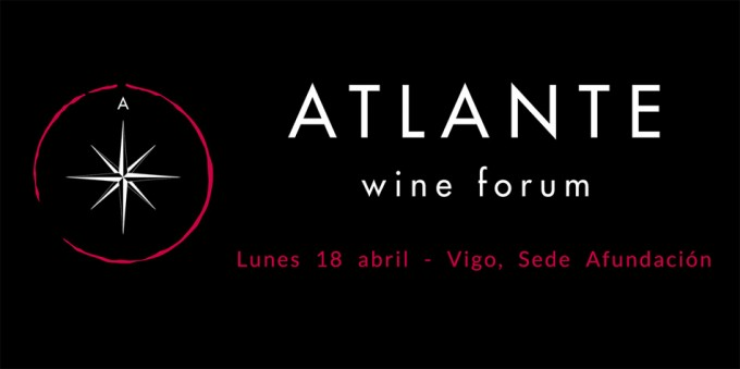 Atlante Wine Forum