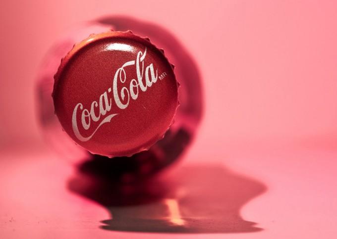 Investigaciones subvencionadas por Coca Cola