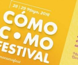 Festival de alimentación ecológica y saludable