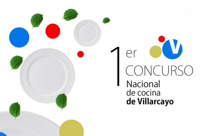 Concurso nacional de cocina de villarcayo gastronom a c a - Concurso de cocina ...