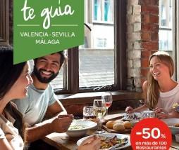 ElTenedor te guía Valencia