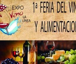 ExpoVino 2016