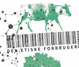 Consejo de Ética de Dinamarca
