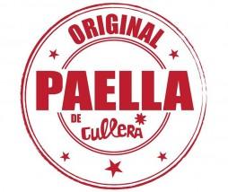 Paella de Cullera, la nueva paella de la Comunidad Valenciana