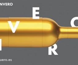 Premios Envero