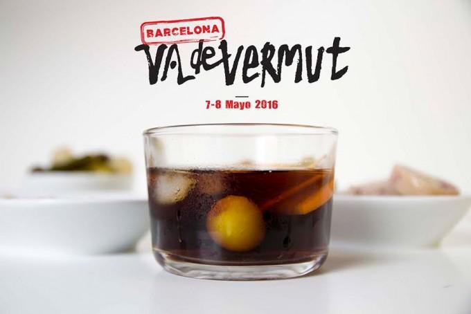 Barcelona VadeVermut