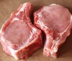 Riesgos del abuso del consumo de carne