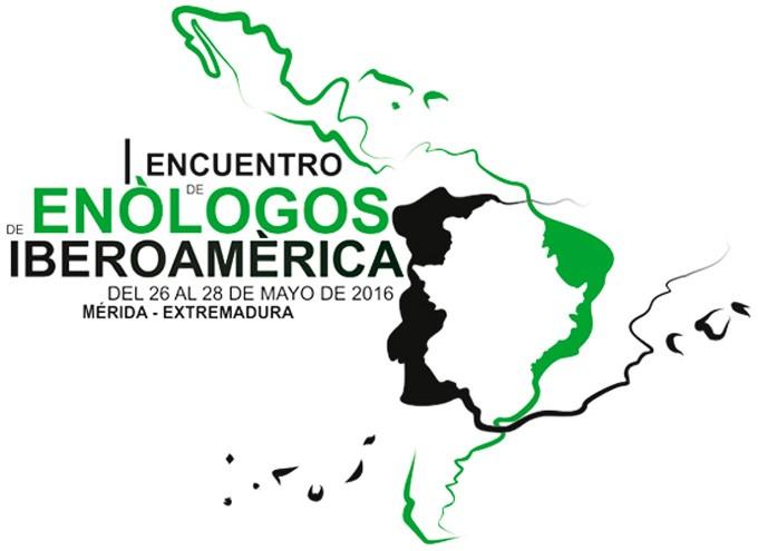 Congreso Nacional de Enólogos 2016