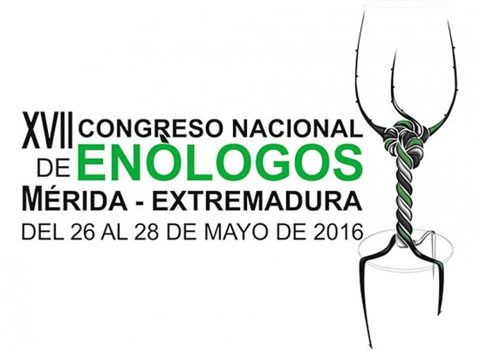 Congreso enología