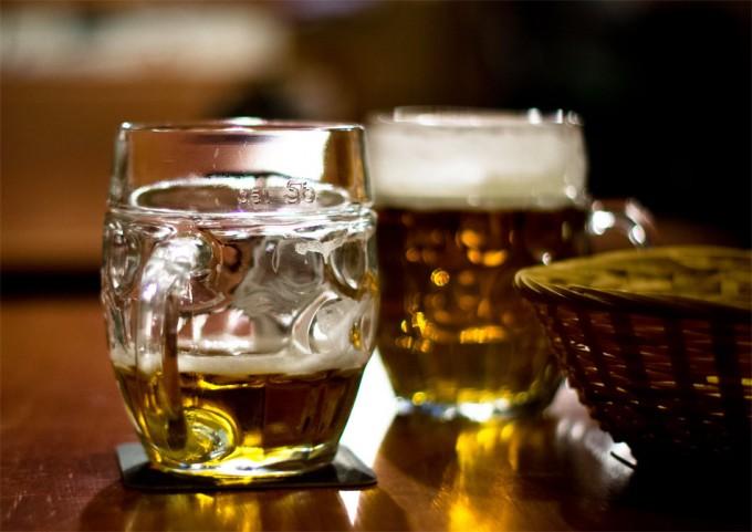 Una perspectiva saludable sobre la cerveza | Gastronomía & Cía