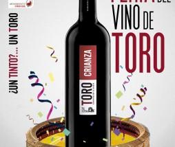 Feria del Vino D.O. Toro