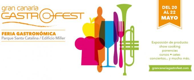 Programa Gastrofest