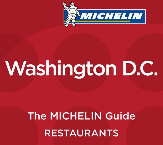 Michelin en Estados Unidos