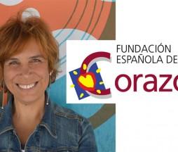 Marta Garaulet y Fundación Española del Corazón, Premios Nacionales de Gastronomía Saludable 2015