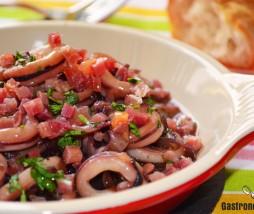 http://gastronomiaycia.republica.com/wp-content/uploads/2016/06/12_cazuelitas-254x214.jpg