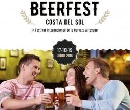 BeerFest Cerveza Artesana