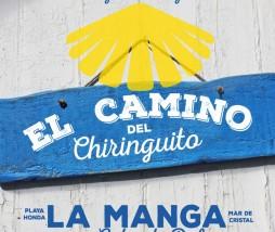 El Camino del Chiringuito