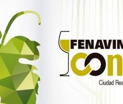 Feria Nacional del Vino