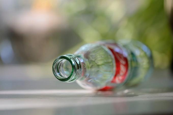 Impuesto en bebidas y refrescos azucarados