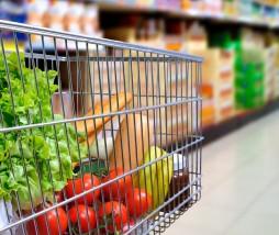 Practicas desleales en la industria alimentaria