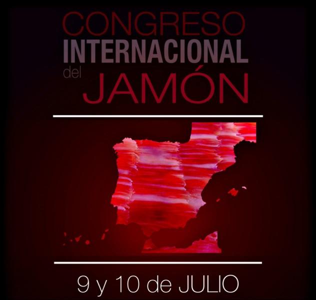 Congreso del Jamón