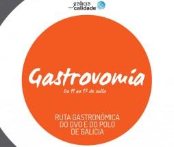 GastrOVOmía 2016