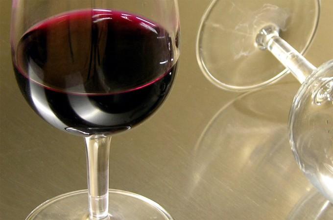 Analizar el comportamiento de las levaduras del vino