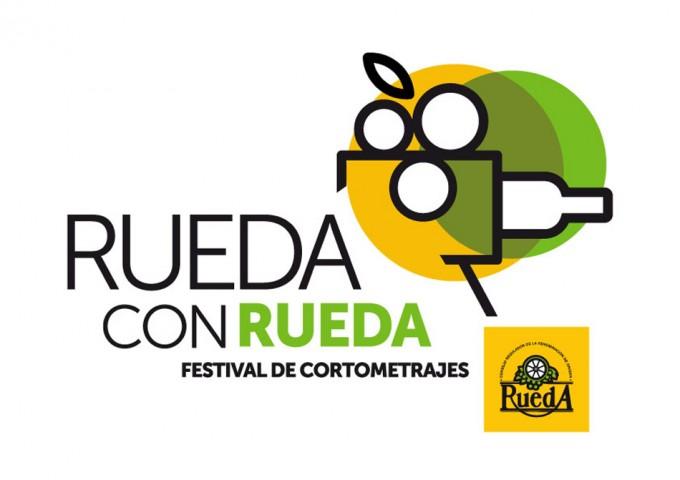 Rueda con Rueda 2017. Festival de Cortometrajes