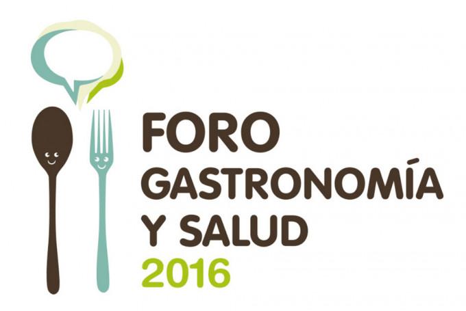 Foro nacional de Gastronomía