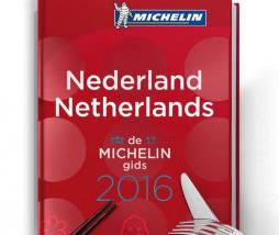 Figiene en la cocina de los restaurantes Michelin