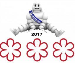 España tendrá un nuevo tres estrellas Michelin en 2017