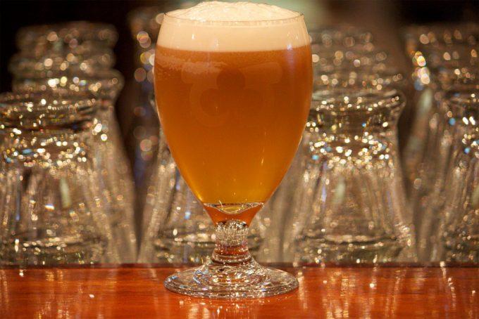Conocer los ingredientes de la cerveza